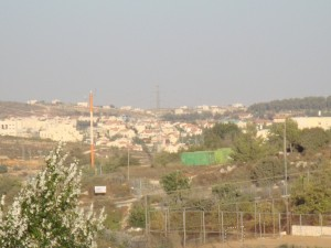 City of Efrat